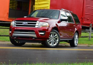 2015-FORD-EXPEDITION_SKV_8037