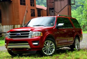 2015-FORD-EXPEDITION_SKV_8501 (1)